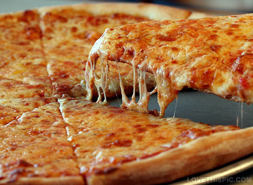 21807-cheese-pizza